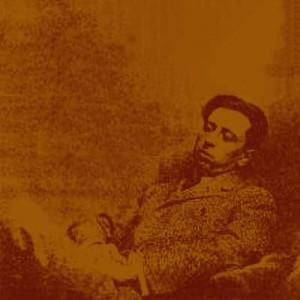 Robert Desnos The Night Of Loveless Nights Poèmes Eldígoras