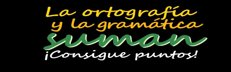 OrtoGram, el concurso
